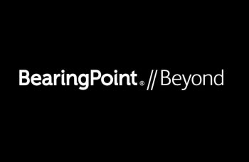 BearingPoint//Beyond